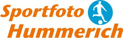 Sportfoto Hummerich